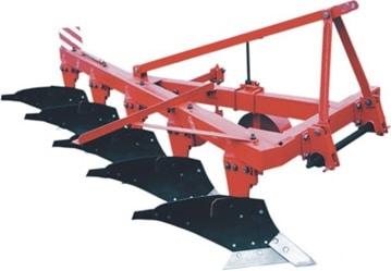 """5-body mounted plow """"PLN-5-35P"""" (PLN-5-35P-2)"""